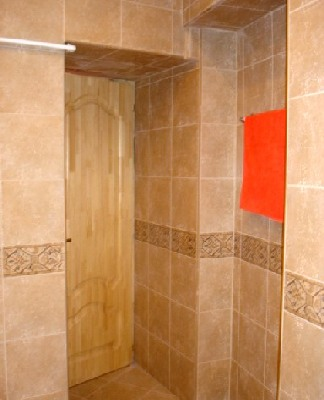 Bathroom 2 (bath)